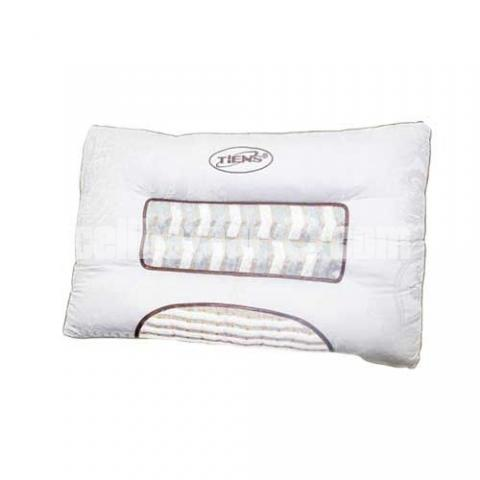 Tiens Health Pillow – Infrared-Electromagnetic - 2/2