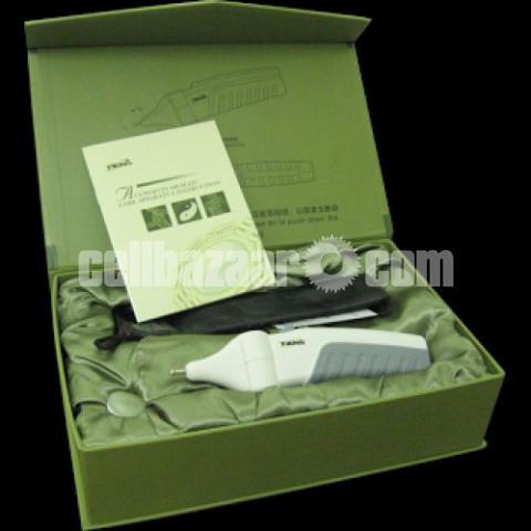 Tiens Acupoint Treasure Apparatus Device - 2/2