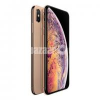 Apple IPhone XS max Supercopy