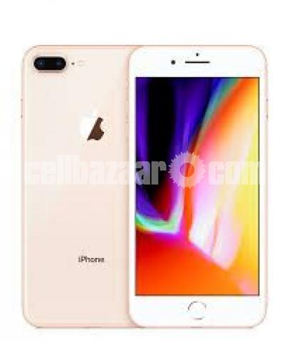 Apple IPhone 8 plus Supercopy - 1/1
