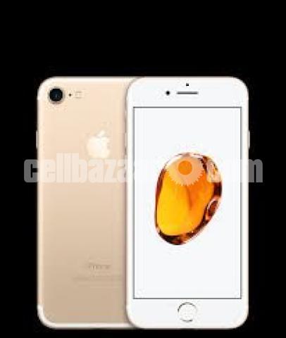 Apple IPhone 7 Supercopy - 1/1