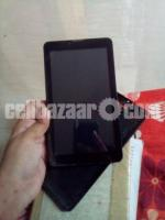 Oz Tablet