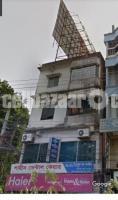 Genuine Land/Building for Sale in Bogura - Image 4/5