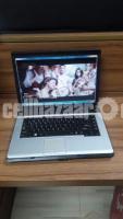 Toshiba laptop sale