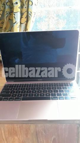 Apple Macbook Sale!!!! - 3/5