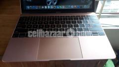 Apple Macbook Sale!!!! - Image 5/5