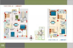 Flat for Sale In Bogura - Image 5/5