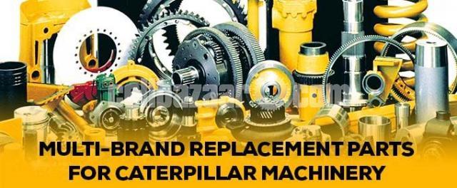 Generator Service - 3/5