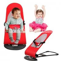 Baby Bouncer Chair / Rocking Baby Bouncer / Baby Balance Chair / Baby Rocking Chair