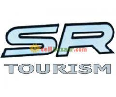 SCHENGEN COUNTRY Tourist, job visa Processing