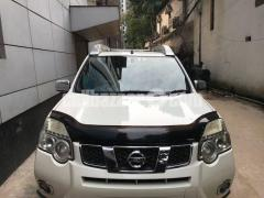 Nissan X Trail 2011 - Image 2/5
