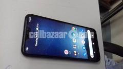 Xiaomi mi A2 lite with official warranty