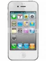 Apple iPhone 4 original