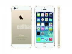 Apple iPhone 5 s Original