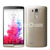 LG G3 Original