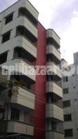 6 Storied Personal Building in Uttarkhan, Uttara, Dhaka