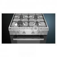 Siemens Cooking Range HG2L10B51M 60x60 4Burner