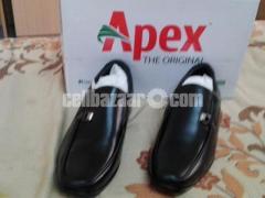 Apex Mocassin
