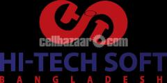 HI-Tech Soft Bangladesh