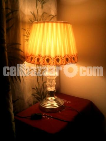★★Table Lamp★★ - 1/2