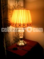 ★★Table Lamp★★