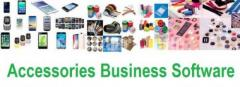 Accessories Business Management Software