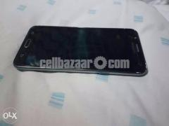 Rangpur City – Cellbazaar com | Buy, Sell, Property & Jobs