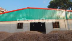 16000sqft shed for rent at ashulia - Image 1/4