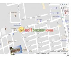 BRAND NEW 1270 @ MIRPUR (ARAMBAGH H/S)