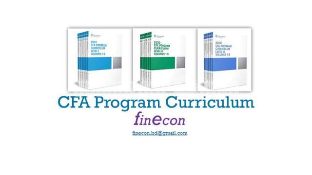 CFA Study at Shantinagar, Dhaka. - 1/4