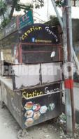Food Cart - Image 4/5
