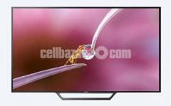 Sony Bravia 40W652D Smart LED TV