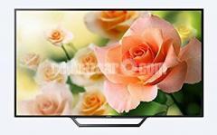SONY BRAVIA 48W652D Smart Youtube Netflix TV