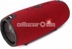 JBL wirless Bluetooth Speaker