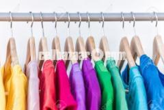 Garments Order (L/C / Sub-Contract).