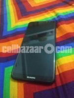 Huawei Nova 2i - Image 1/4
