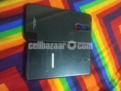 Huawei Nova 2i - Image 3/4
