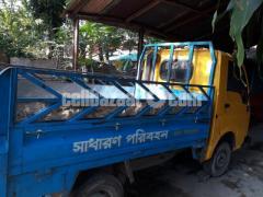 Tata ACE-2009 - Image 4/4