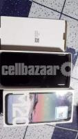 Samsung Galaxy M 20