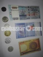 Currency - Image 3/3