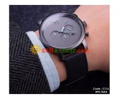 MVMT brand wrist watches