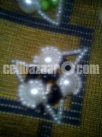 Boros 1  price  50 taka paikari at Mirpur