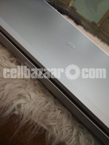 HP EliteBook 8470p - 2/4