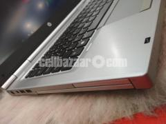 HP EliteBook 8470p - Image 4/4