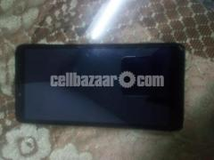 XiaomiS2