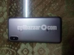XiaomiS2 - Image 2/5