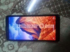XiaomiS2 - Image 3/5