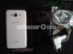 Samsung Galaxy J7 2gb/16gb - Image 2/5