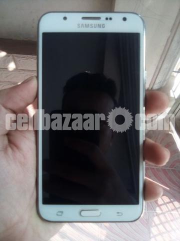 Samsung Galaxy J7 2gb/16gb - 5/5