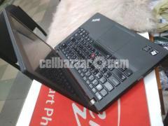 Lenovo ThinkPad X240 - Image 4/4